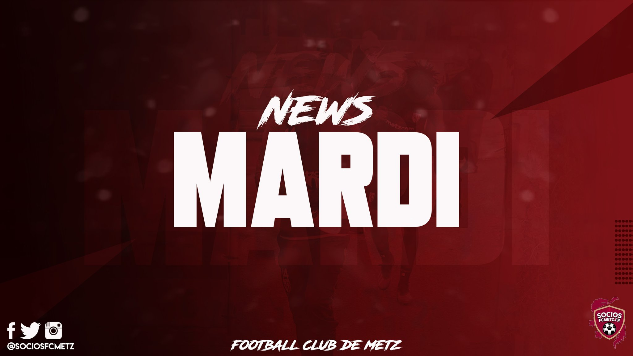 news mardi