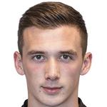 Dario Marešić