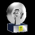 Vice champion de France de 1997 à 1998